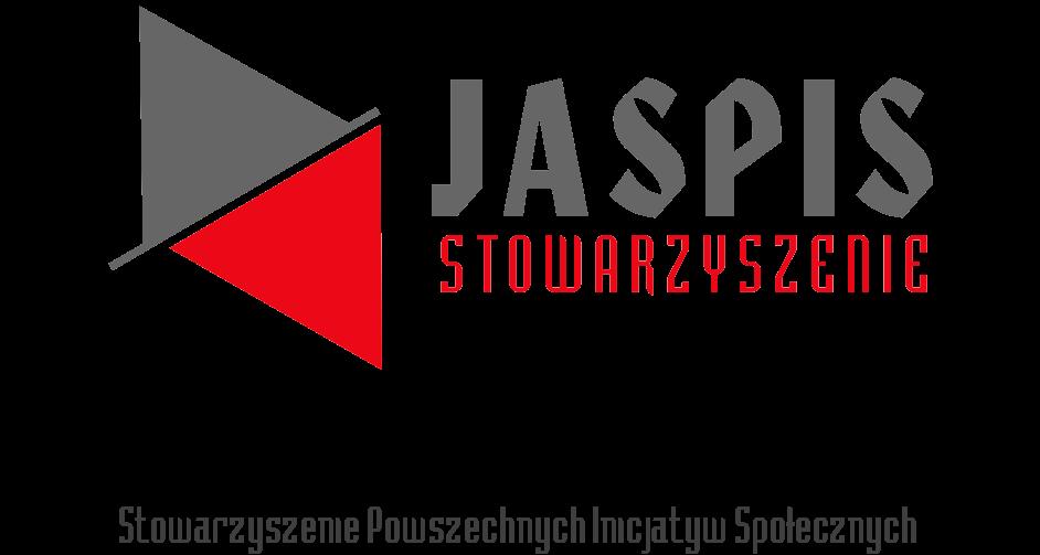 JASPIS - Stowarzyszenie Powszechnych Inicjatyw Społecznych